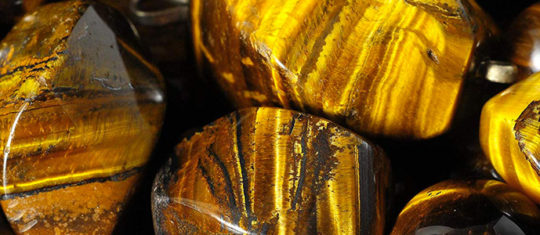 pierre oeil-de-tigre