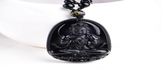 bijoux zen et boudhistes