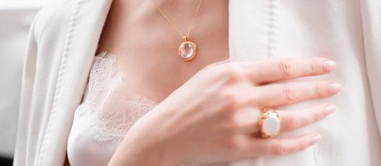 Bijoux fantaisie femme et accessoires